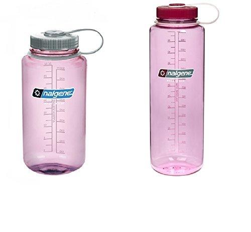 Nalgene Tritan Water Bottle Combo product image