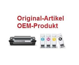 S-7612E: Cartucho de tinta negro original Riso - 1000 ml ENVÍO GRATIS