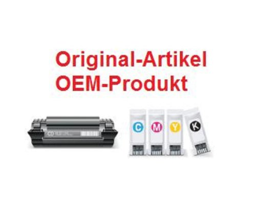 Konica Minolta 1710520-001 OPC DRUM CARTRIDGE FOR