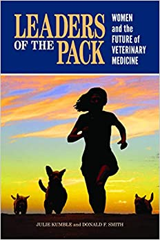 Como Descargar De Elitetorrent Leaders Of The Pack: Women And The Future Of Veterinary Medicine It Epub