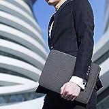 NIDOO 14 inch Laptop Sleeve case Protective