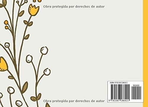 50 Años de ser extraordinaria Libro de Invitados: Libro de ...