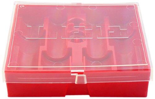 Die Box - 3