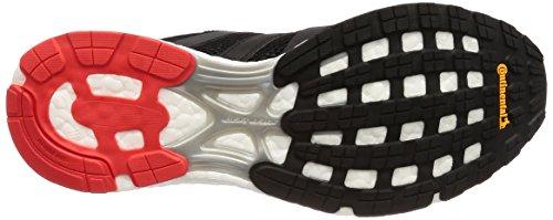 M roalre Rouge Course 3 Chaussures 0 Adios Adizero Pour De Adidas Azubri Homme Negbás xqBvHAtcw