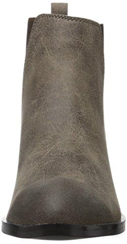 Femme 49 Chelsea 49 Boots PU B104a P2066c Buffalo EU YxqP1UI