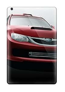 High Quality Subaru Wrx Sti Cars Other Case For Ipad Mini/mini 2 / Perfect Case