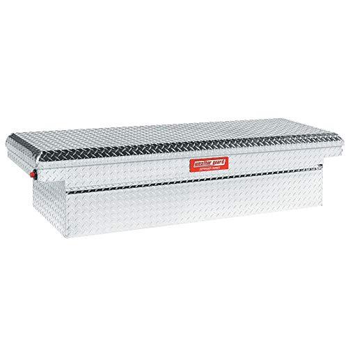(DEFENDER SERIES 300106-9-01 Full Size Lo-Profile Box 71 x 19.7 x 16.2)