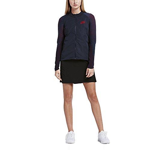 Nike Classic Woven Jacket - 8