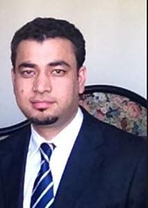 Sayed Naqibullah