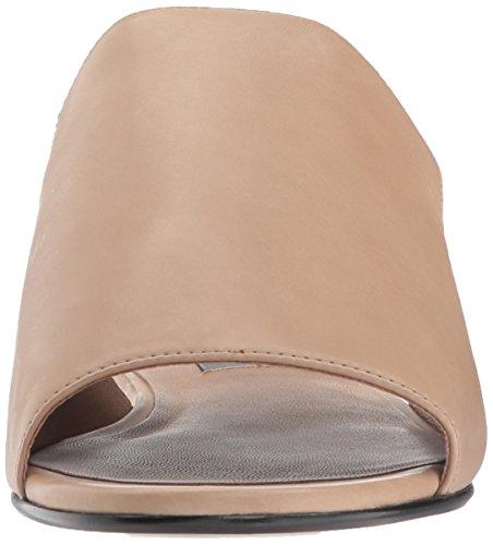 Halia Delle Pelle Deserto Sandalo Via Spiga Donne Basso In nZwTaOqX