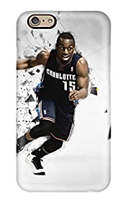 Austin B. Jacobsen's Shop New Style charlotte bobcats nba basketball (14) NBA Sports & Colleges colorful iPhone 6 cases