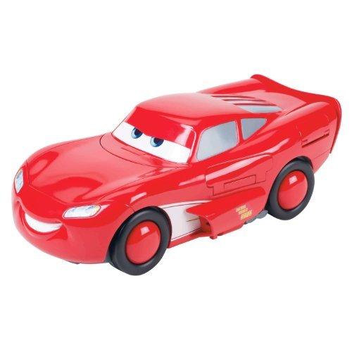 vogler hero s archetype cars lightning mcqueen