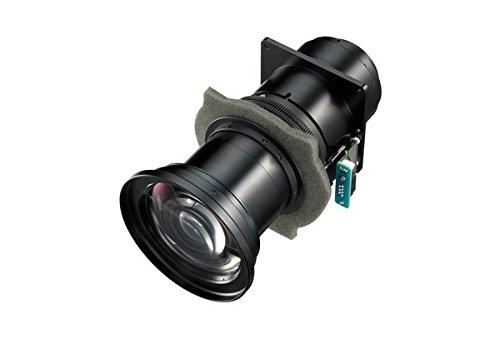 Short Focus Zoom Lens for The VPL-FX41L