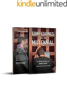 Confesiones de un Millennial