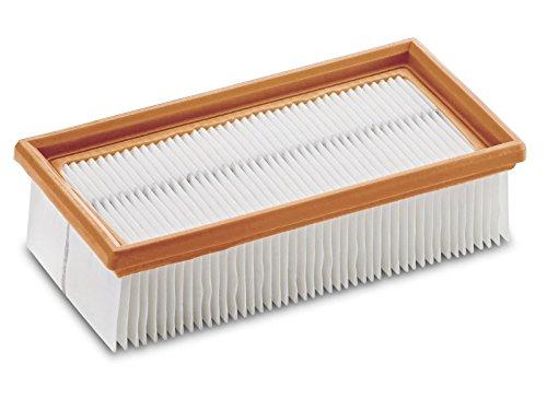 Fein 1 micron filter- PES (WET/DRY) 1-Micron Filter