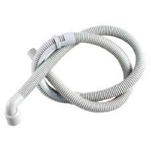 Washers & Dryers Parts New Factory Original Magic Chef Washer Washing Machine Drain Hose 301611000192 From USA