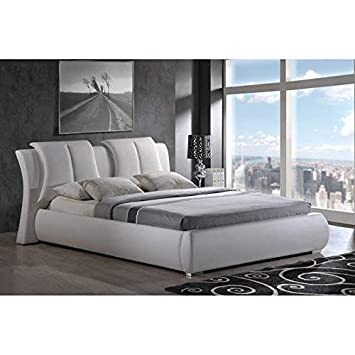 Amazon.com: Global cama color Blanco: Kitchen & Dining