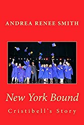 New York Bound (Cristibell Book 1)