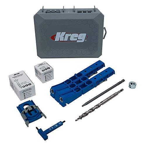 Kreg Pocket-Hole Jig 320