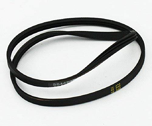 newlifeapp 8544742 Dryer Blower Belt Replacement for Whirlpool Maytag Amana Jenn Air Kenmore
