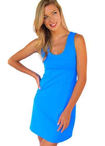 Beverly Hills Womens Clothing - 9