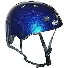 ProRider BMX Bike & Skate Helmet - 3 Sizes Available: Kids, Youth, Adult