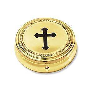 Communion pyx