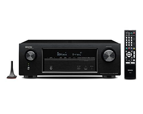 denon-avr-x1200w-72-channel-full-4k-ultra-hd-av-receiver-with-bluetooth-and-wi-fi