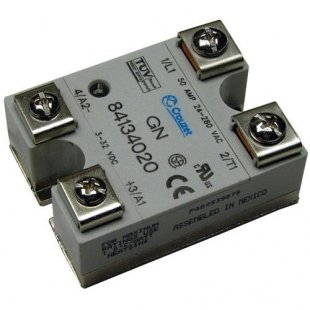 Price comparison product image ROUNDUP - 7000652 RELAY KIT;