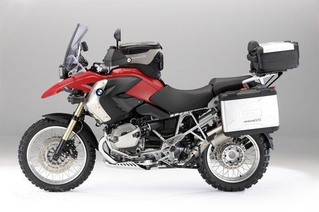bmw r1200gs vario top box buy online in uae bmw. Black Bedroom Furniture Sets. Home Design Ideas