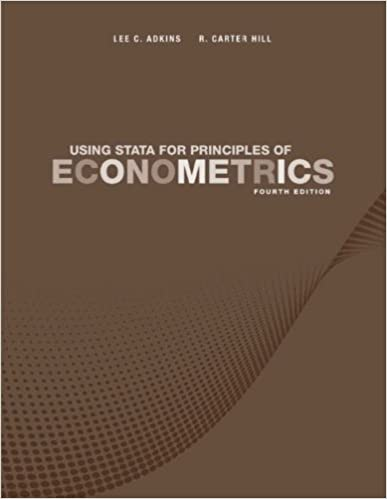 Amazon using stata for principles of econometrics 4th edition amazon using stata for principles of econometrics 4th edition ebook lee c adkins kindle store fandeluxe Images