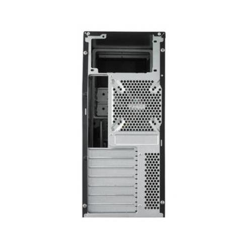 Cooler Master CoolerMaster RC-350-KKR500-GP Elite 350 Black ATX Mid Tower / Computer Case with 500W Power Supply by Cooler Master (Image #4)