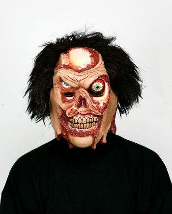 Les Skie Faued Faes - Fae Halloween Costume