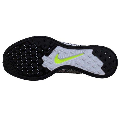 Herren Herren Herren Nike Laufschuhe Whtie Laufschuhe Whtie Whtie Nike Laufschuhe Nike E1xpTTnq