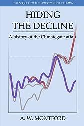 Hiding the Decline by A. W. Montford (2012-11-05)