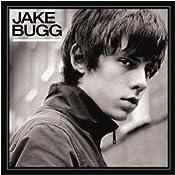 jake bugg complete discography torrent