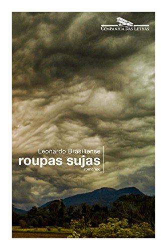 Roupas Sujas. Romance