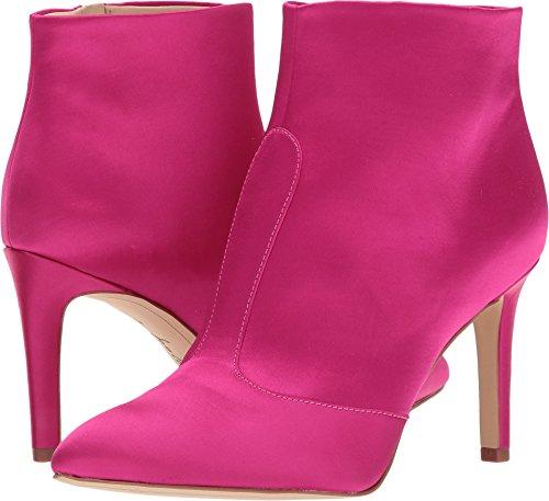 Sam Edelman Women's Olette 2 Fashion Boot, Berry Crush, 5 Medium US