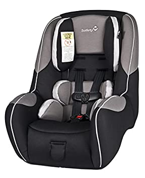 Safety 1st Guide 65 Convertible Car Seat Top Shot