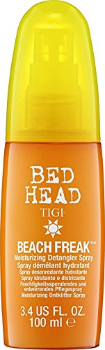 bed-head-beach-freak-detangle-spray-34-fluid-ounce