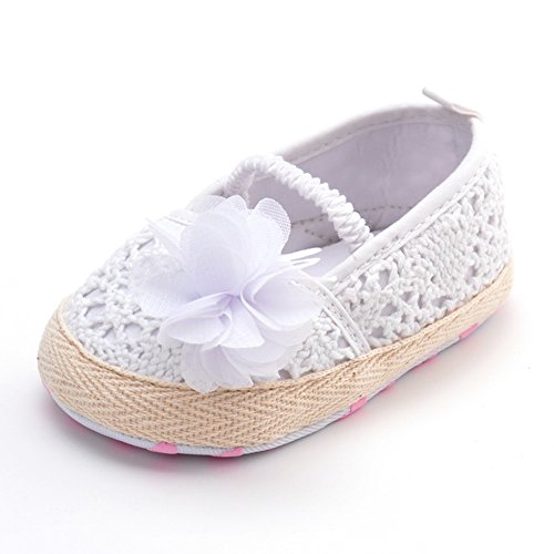 Infant-Girls-Shoes-Floral-Net-Yarn-Ballerina-Shoes