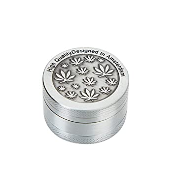 793f2b4f25f Buy KITCHY Hot 3 Parts Pokemon Herb Grinder Weed Metal Zinc Alloy Mill  Smoke Spice Muller Tobacco Crusher for Water Pipe Hookah Maker  6 Online at  Low ...