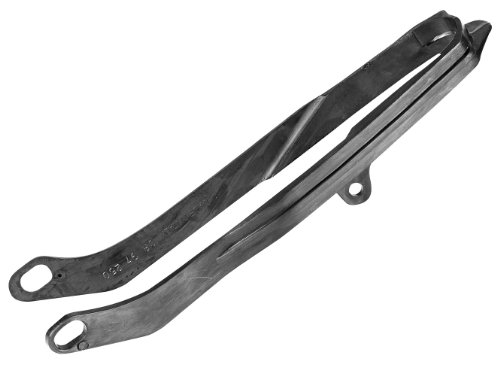 Chain Arm Swing (02-08 HONDA CRF450R: Acerbis Swing Arm Rub Plate (BLACK))