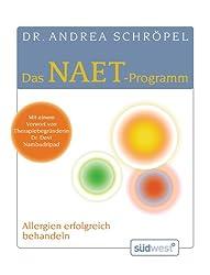 Das NAET-Programm: Allergien endlich erfolgreich behandeln