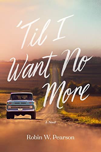 Book Cover: 'Til I Want No More