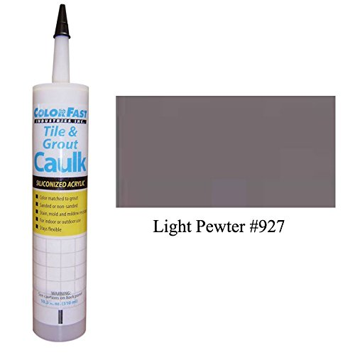 tec-color-matched-caulk-by-colorfast-unsanded-927-light-pewter