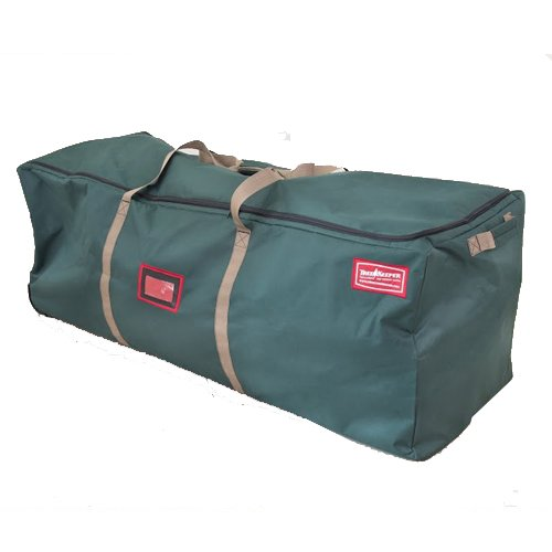 Rolling Tree Storage - TreeKeeper Super Tree Duffel Rolling Storage Bag