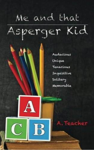 Me and that Asperger Kid PDF