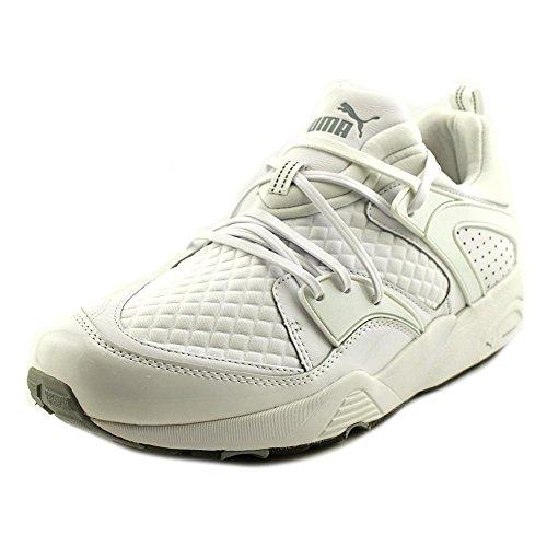 Puma Bike Shoes - 7