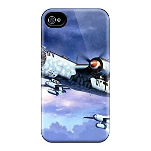 Iphone 6plus LkW40349qzAp Heinkel He 177 Cases Covers. Fits Iphone 6plus